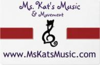 MsKatsMusicMovement